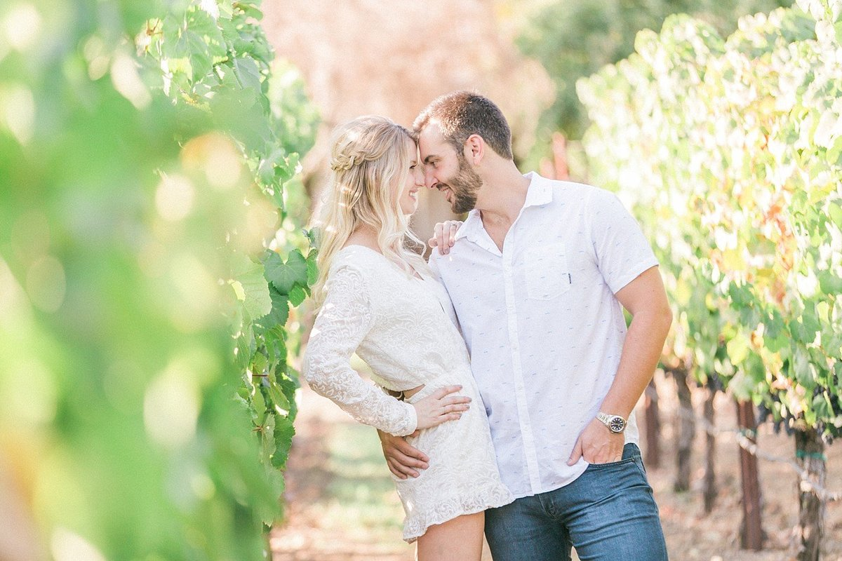 Napa-Engagement-Rachel-Chris-003