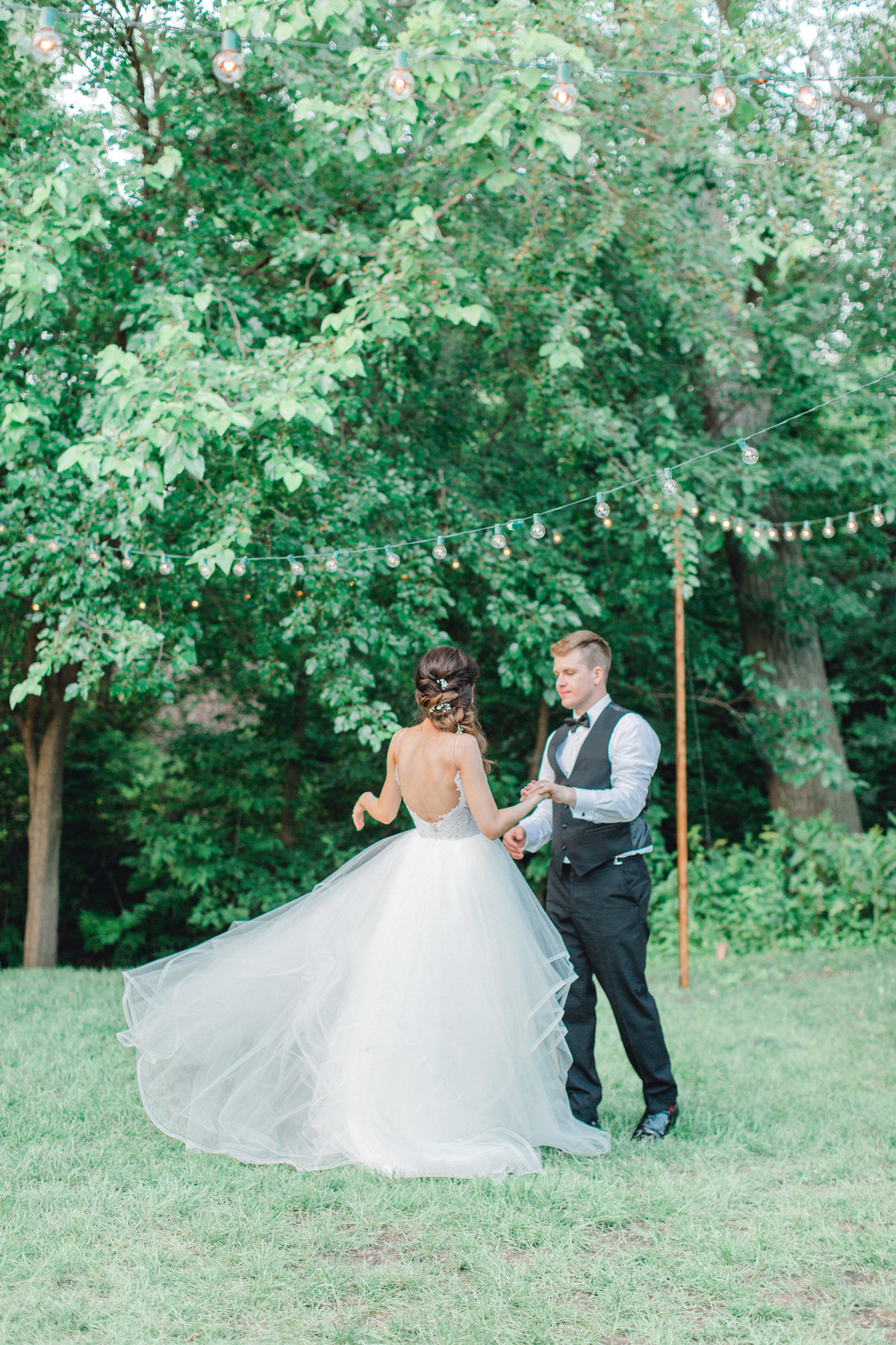 s+j backyard ankeny ia wedding photography-1453