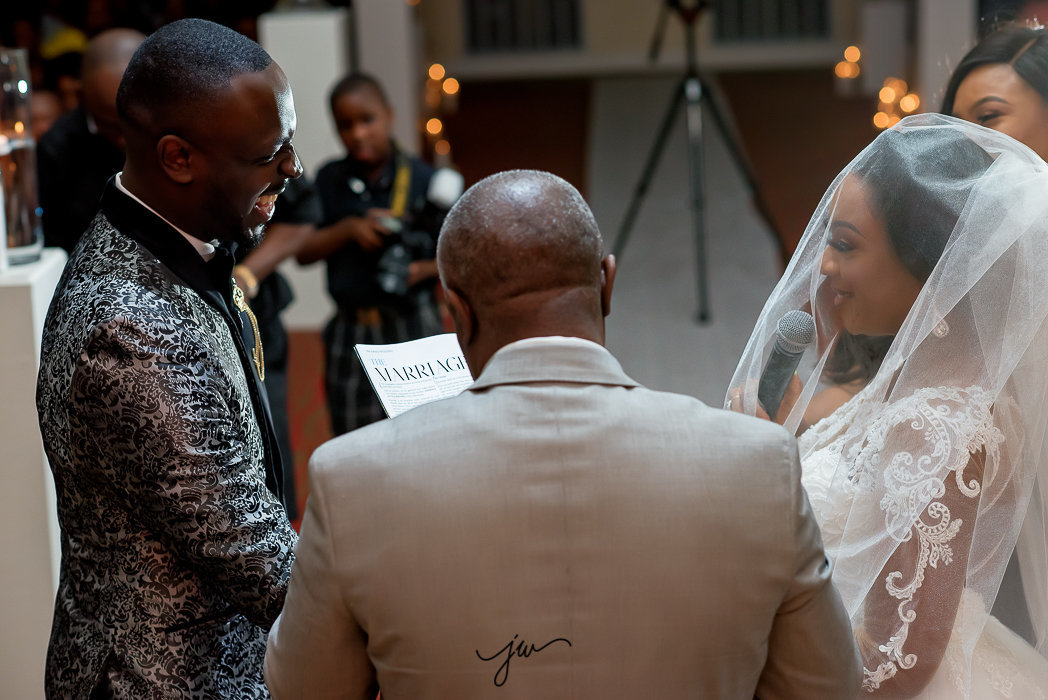 dallas-best-african-wedding-james-willis-photography-33