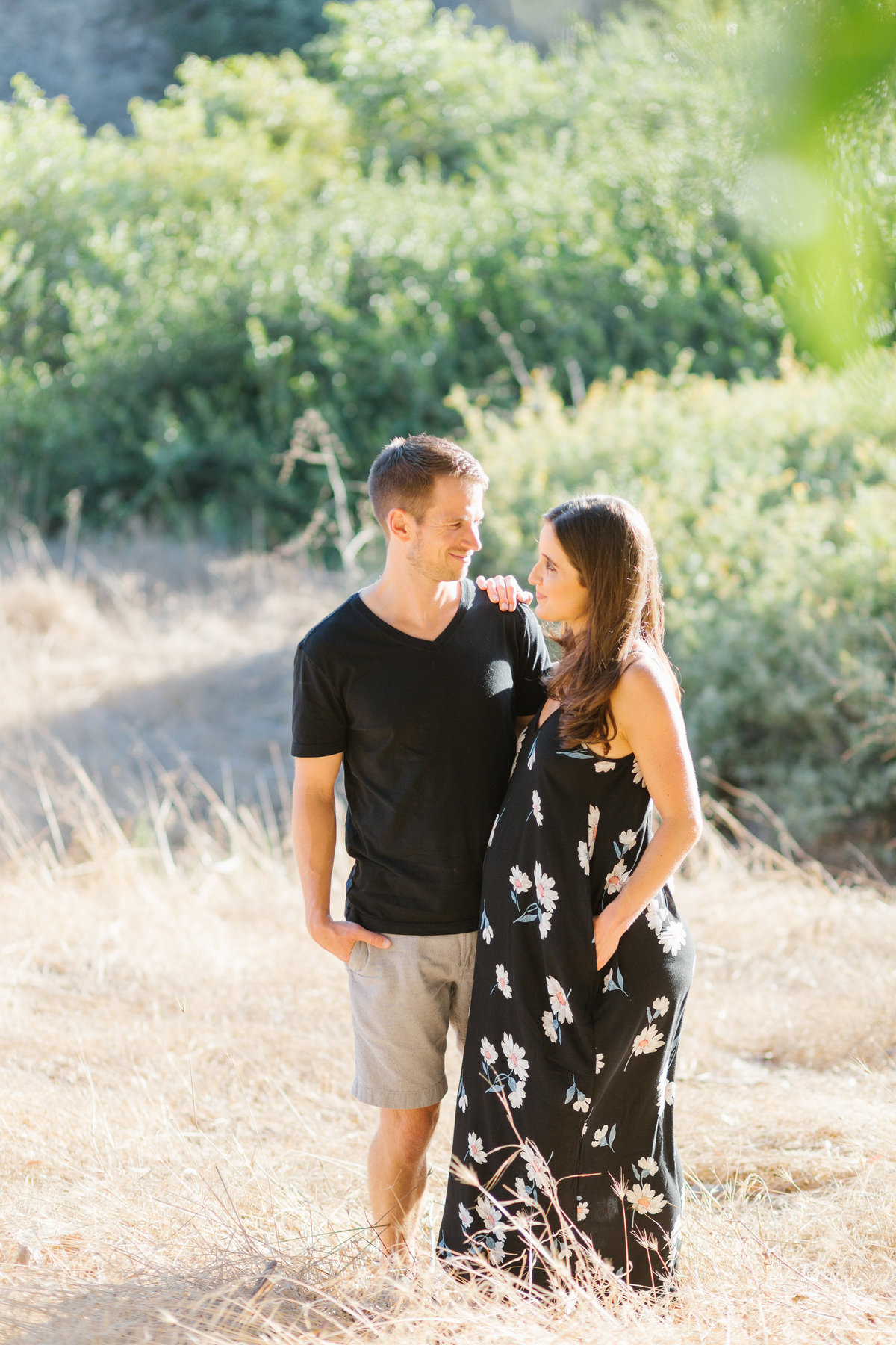 palos-verdes-maternity-session-2