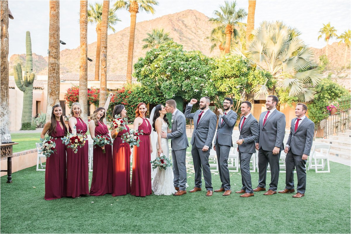 Royal Palms Resort Wedding, Scottsdale Wedding Photographer, Royal Palms Wedding Photographer - Ramona & Danny_0056