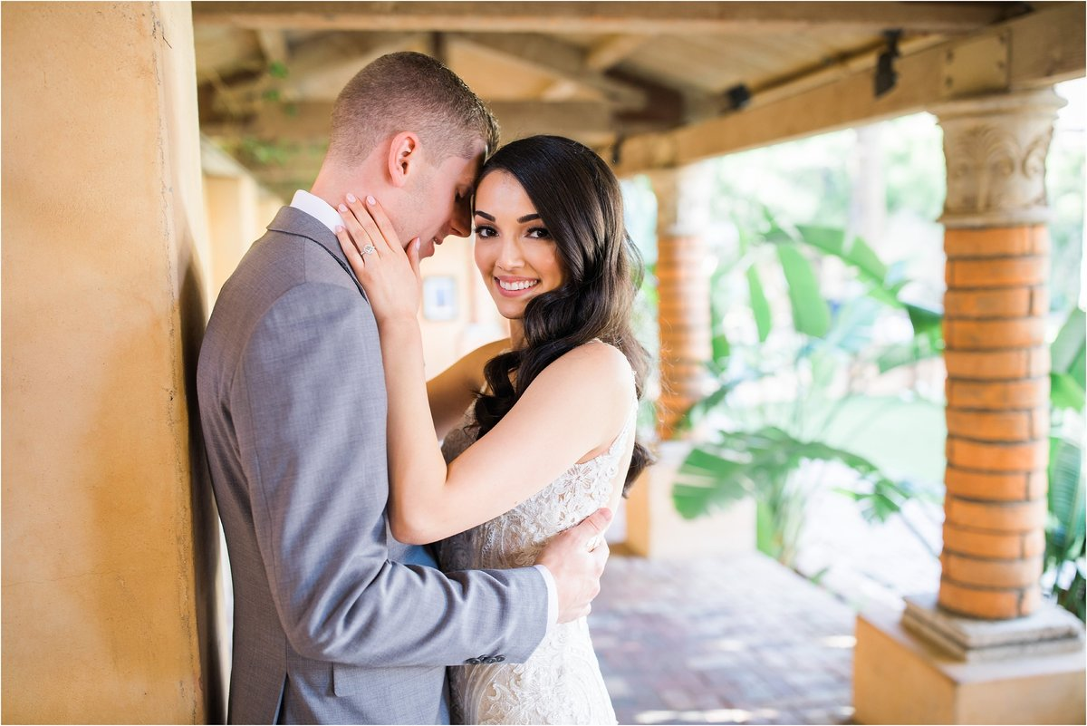 Royal Palms Resort Wedding, Scottsdale Wedding Photographer, Royal Palms Wedding Photographer - Ramona & Danny_0028
