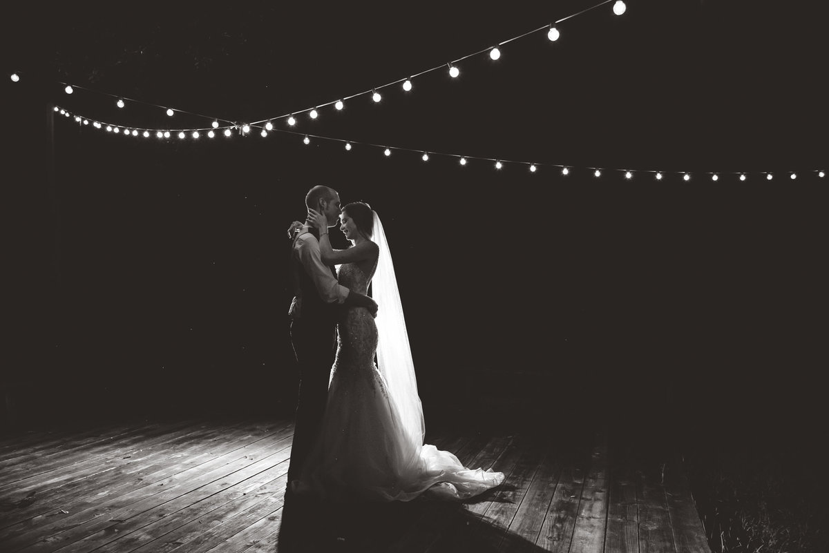 StyledWedding_TheOrangeBlossomBarn_Favorites-6350