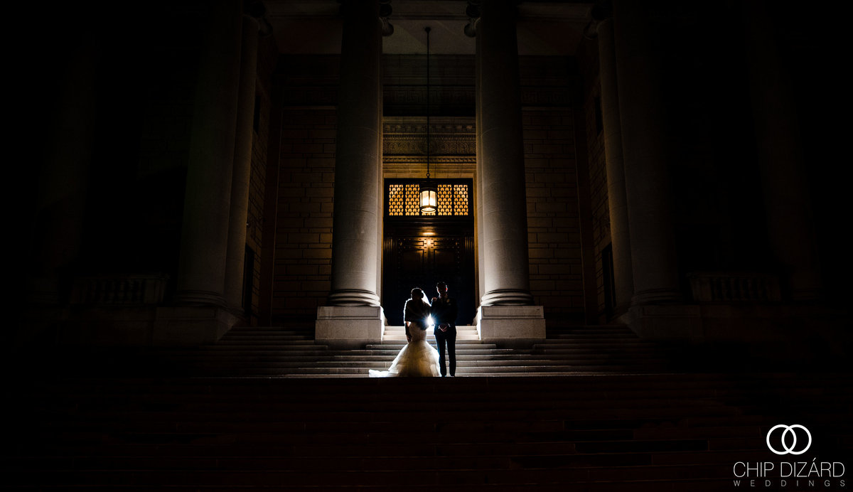 carnegie-institution-for-science-Wedding