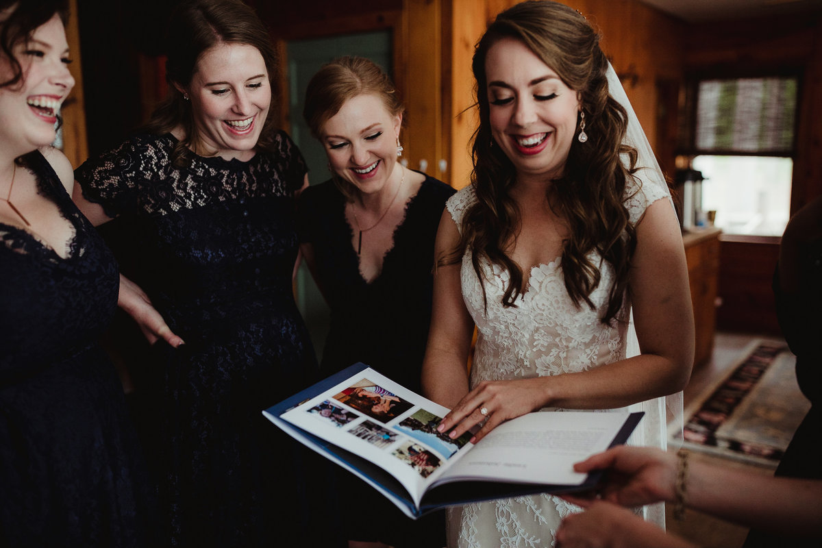 Will_Laura_Wedding-297