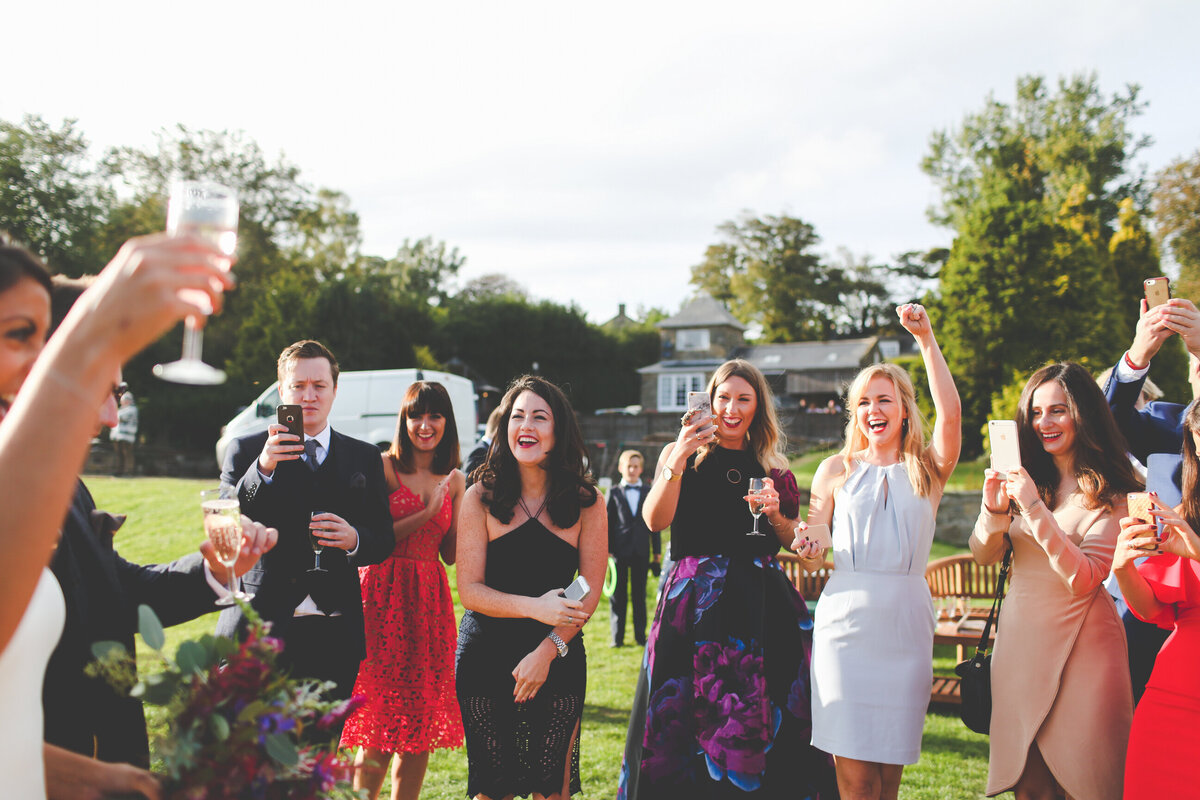 YORKSHIRE-WEDDING-LOTS-OF-LAUGHTER-MARQUEE-AND-CHUCH-0065