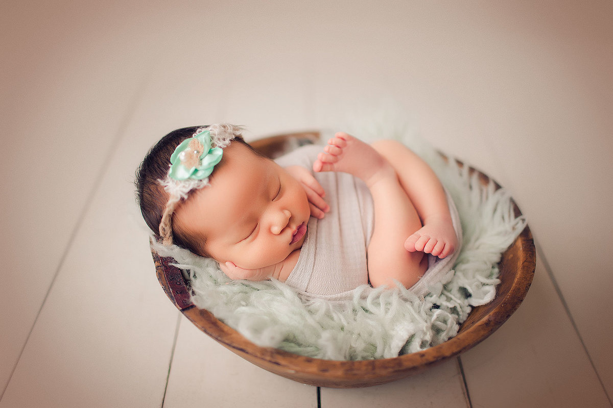 Jamie Sapp Atlanta Newborn Photographer056