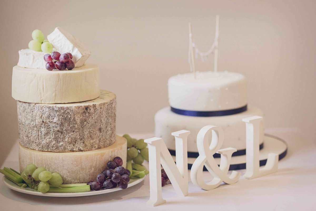 Nikki & Lee Wedding - Part 2 64