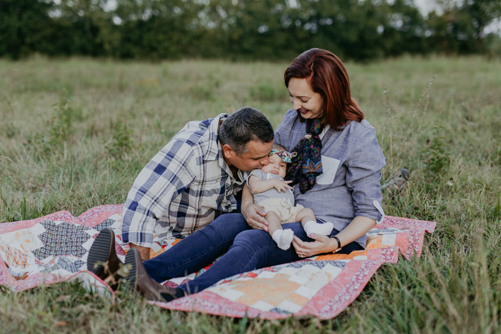 family-photographer-nashville-Darcy-Ferris-Photography2