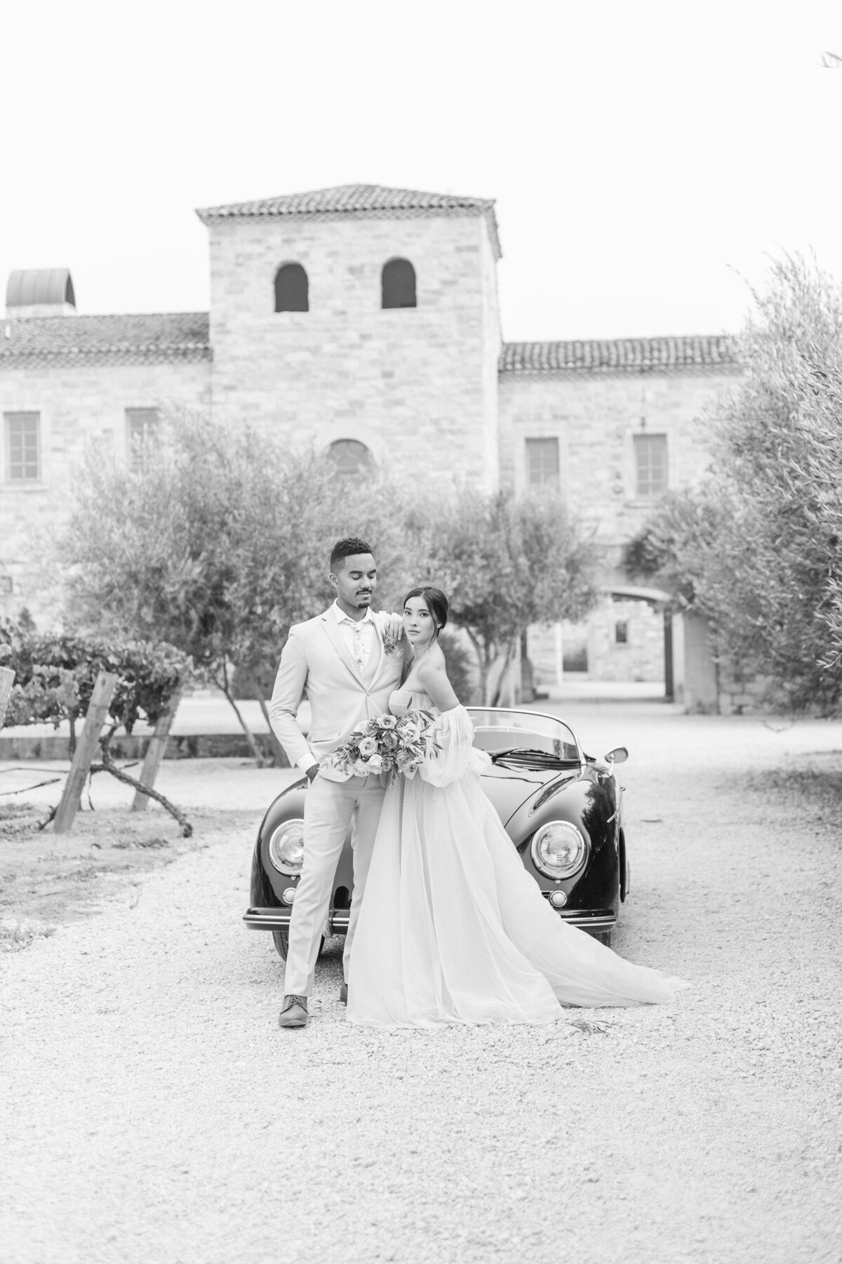 Kelli-Bee-Photography-Blog-Sunstone-Winery-Villa-Styled-Wedding-0146