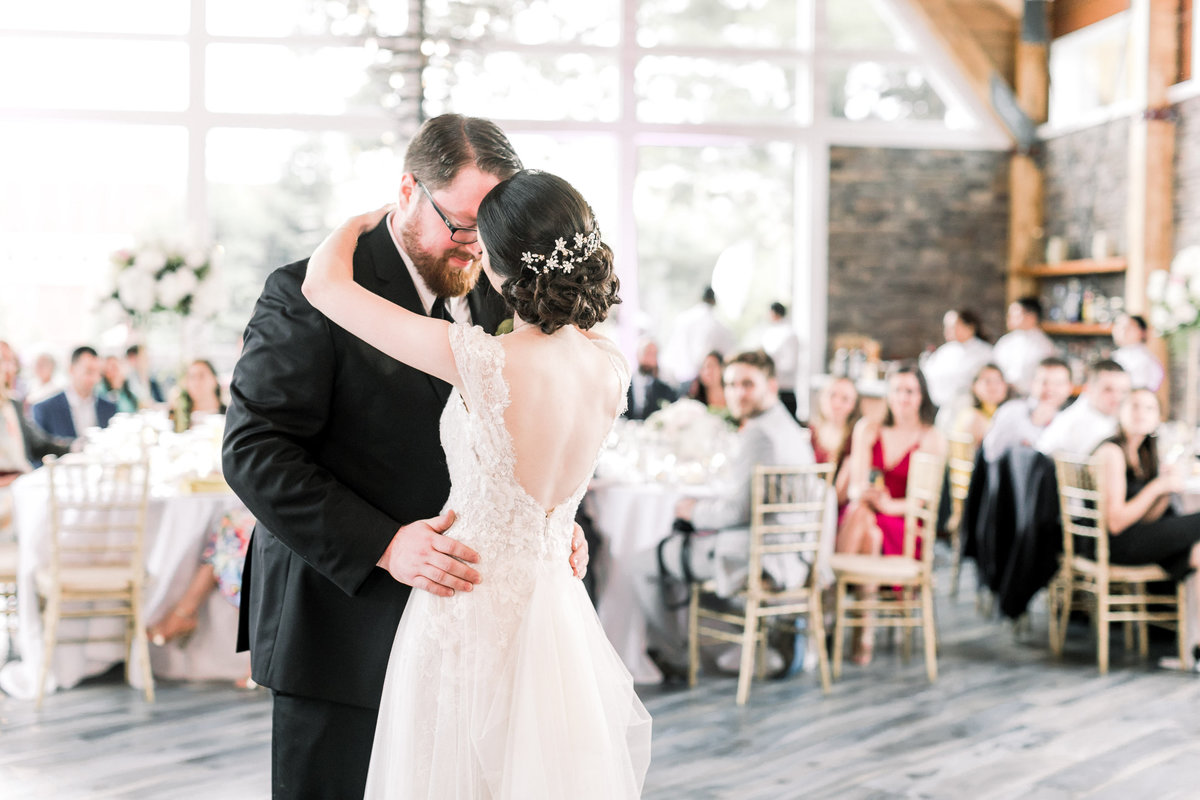 Kate & Jack_Wedding_Reception_1049