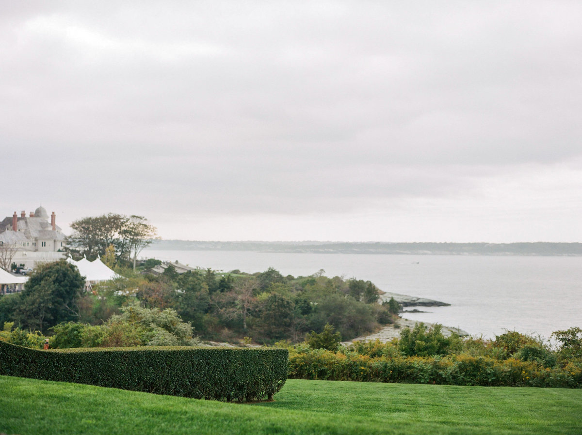 Magdalena Studios Newport Rhode Island Film Wedding Photographer_1-22