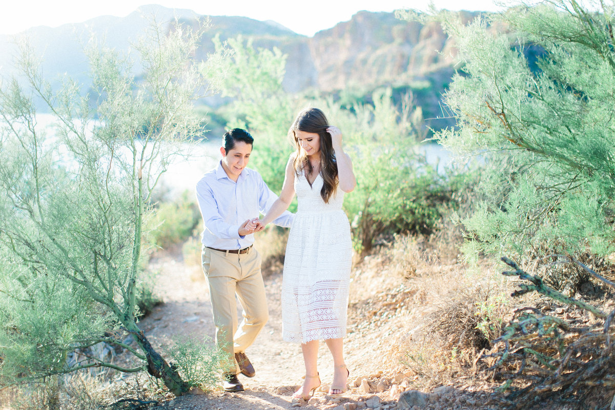 BarrientosEngagementWEBSITE-2
