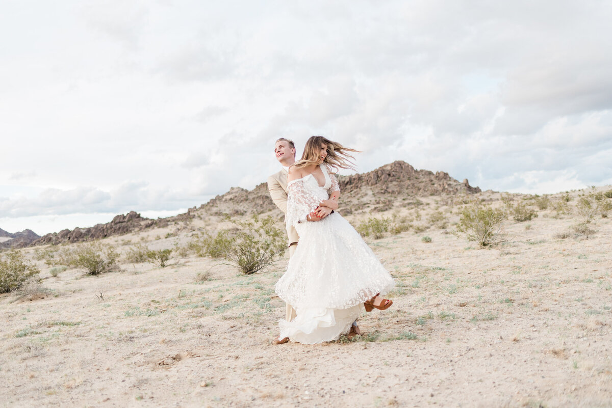 Joshua-Tree-California-Elopement-Photographer-Photography-55