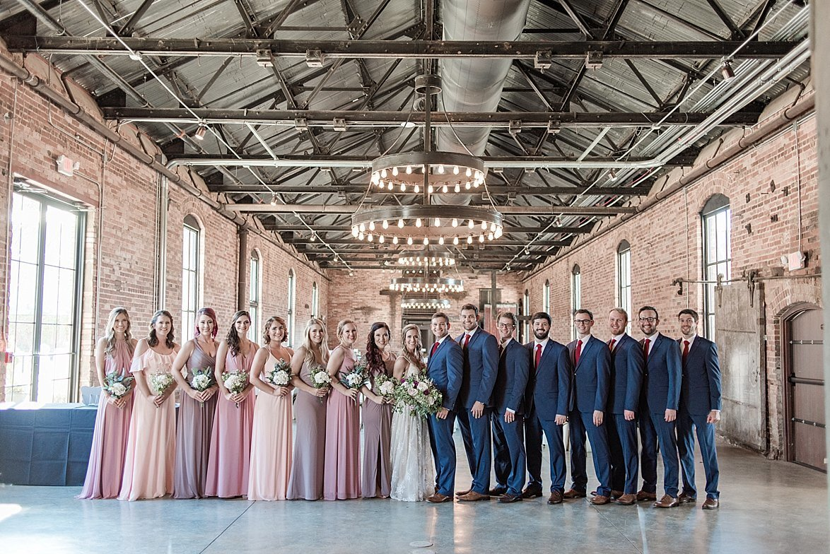 AtlantaWeddingPhotographer_0085