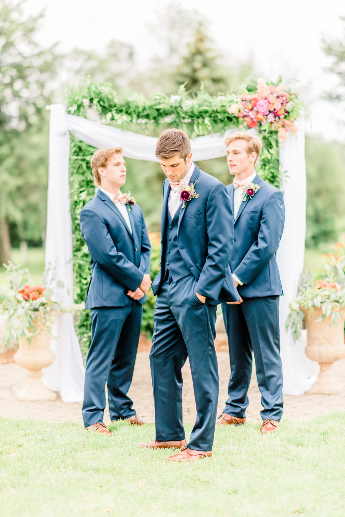 crystal-lake-weddings-golf-club-photography-033