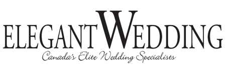 Elegant Weddings