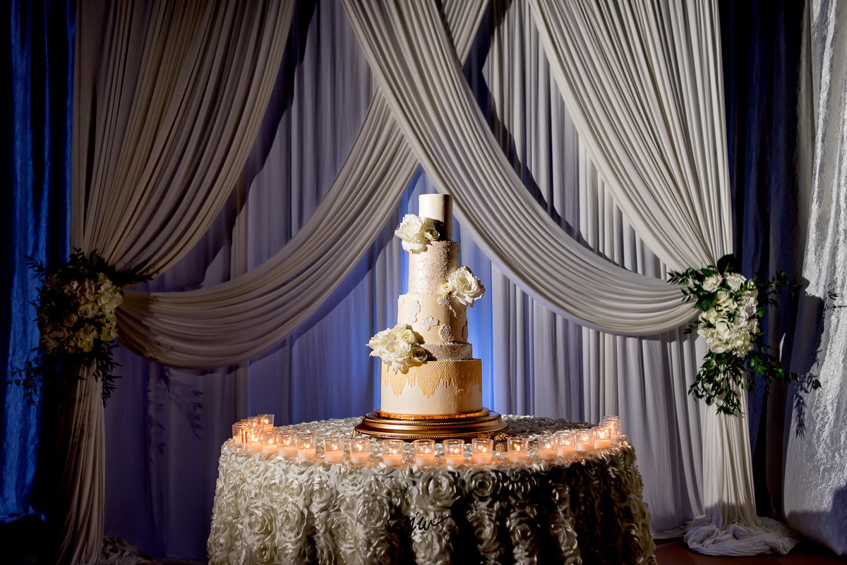 new-orleans-best-african-american-wedding-photographer-james-willis-42