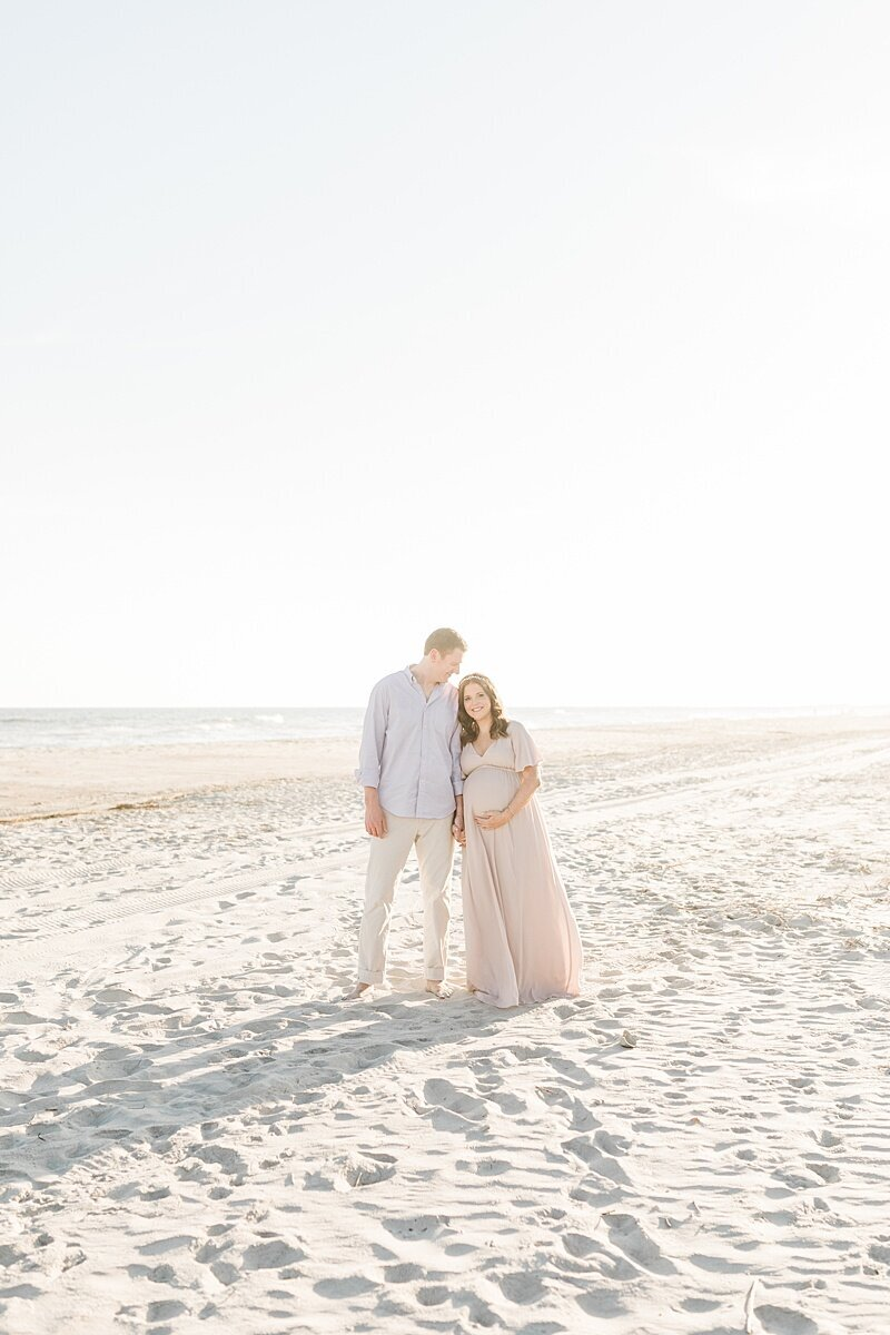 Maternity-Photographer-Charleston-Isle-of-Palms_0011