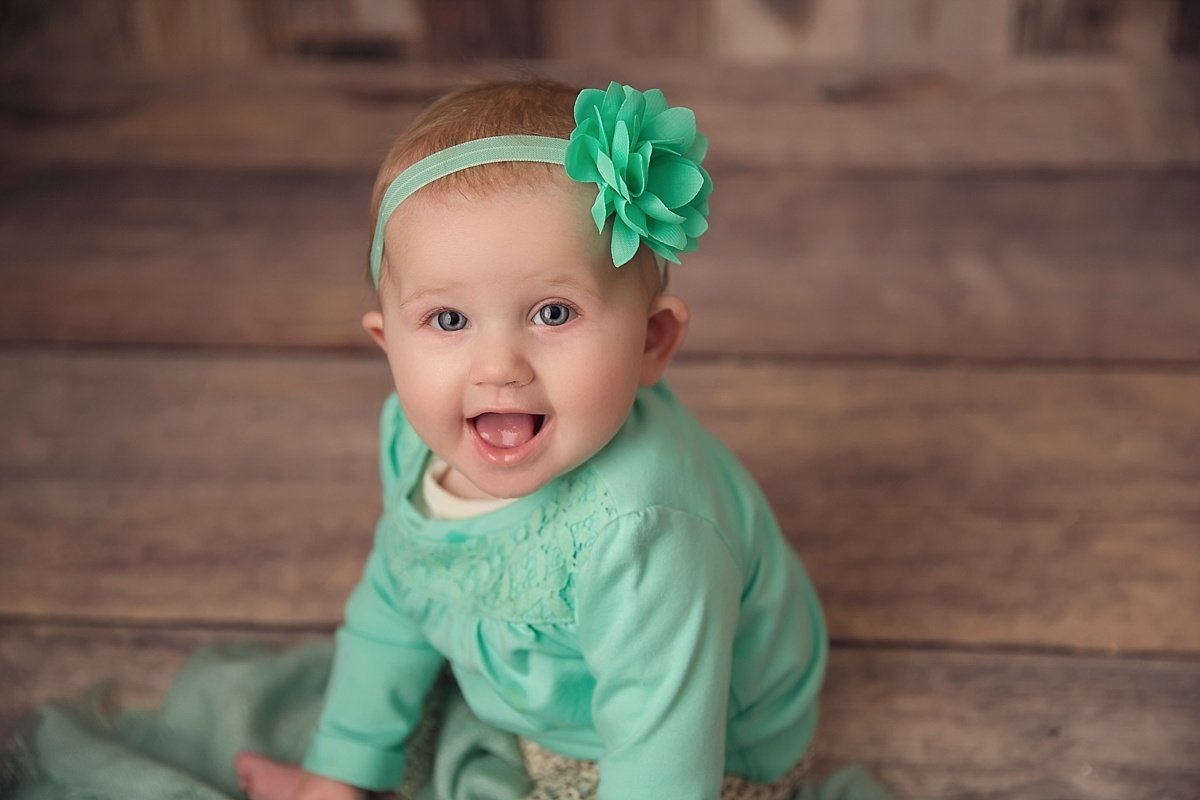 delafield-baby-photography