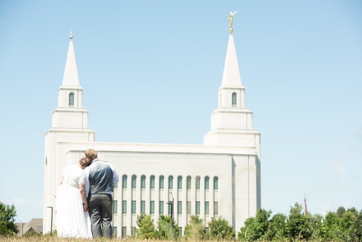 lds-temple-wedding-and-reception-0017