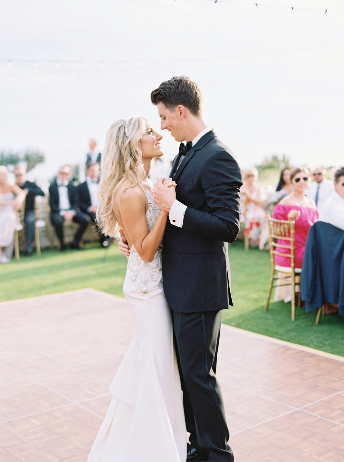 nicoleclareyphotography_evan+jeff_laguna beach_wedding_0046