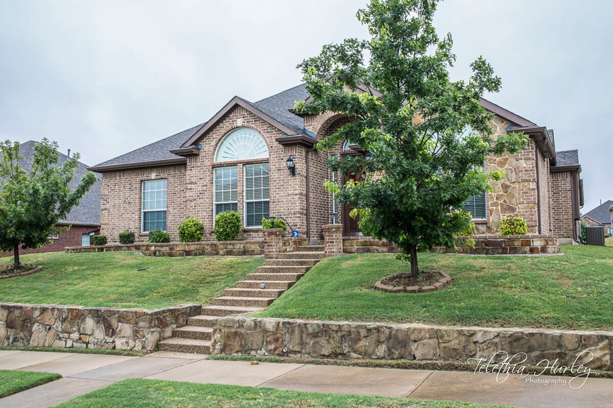 best real estate photographer dallas frisco mckinney plano_telethia hurley photography-4