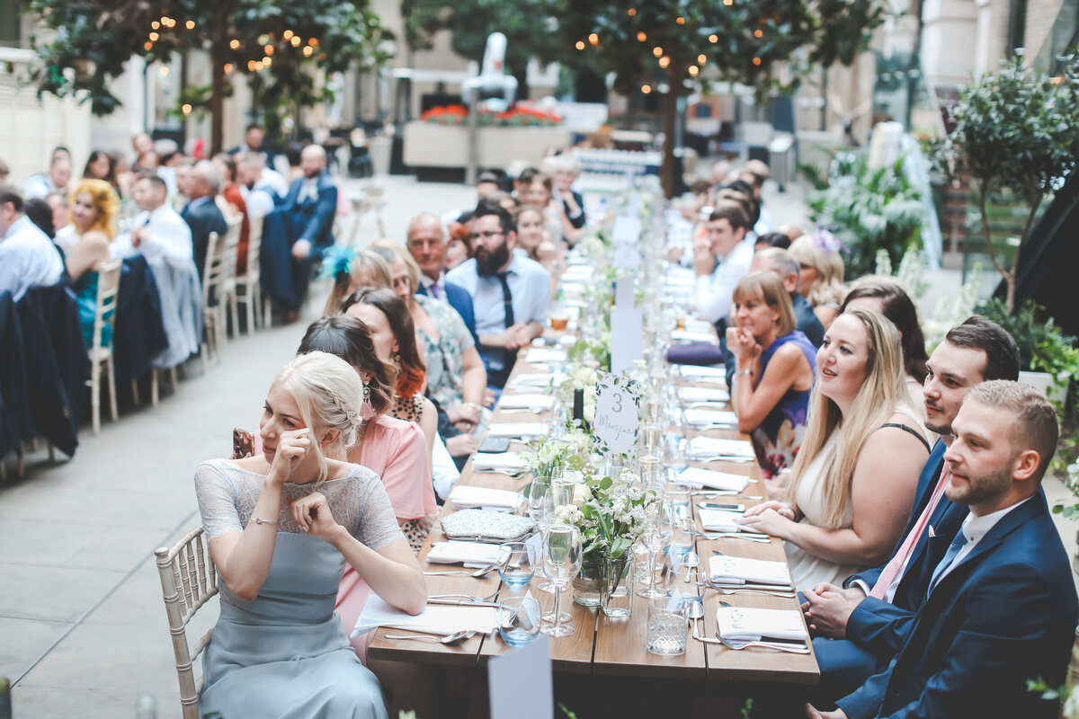 DEVONSHIRE-TERRACE-LONDON-WEDDING-PHOTOGRAPHER-0058
