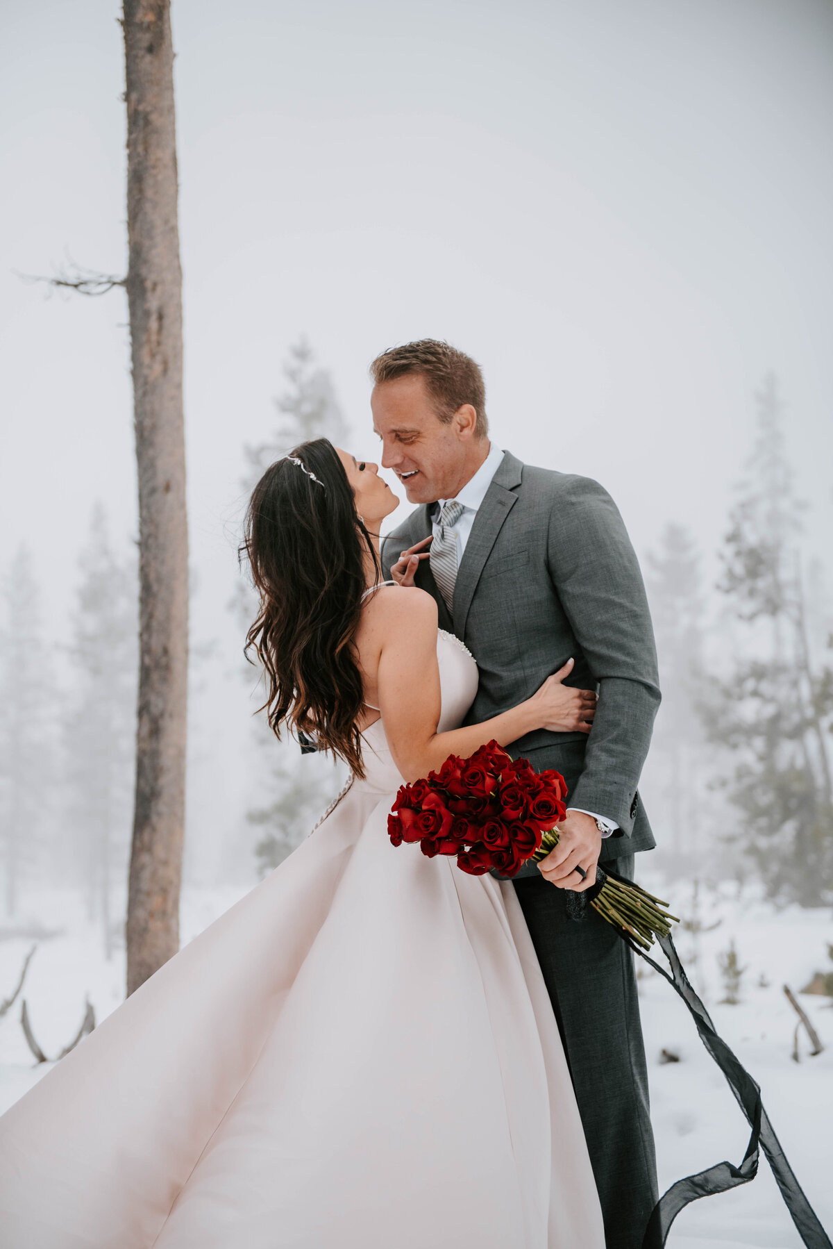 mt-bachelor-snow-winter-elopement-bend-oregon-wedding-photographer-2259