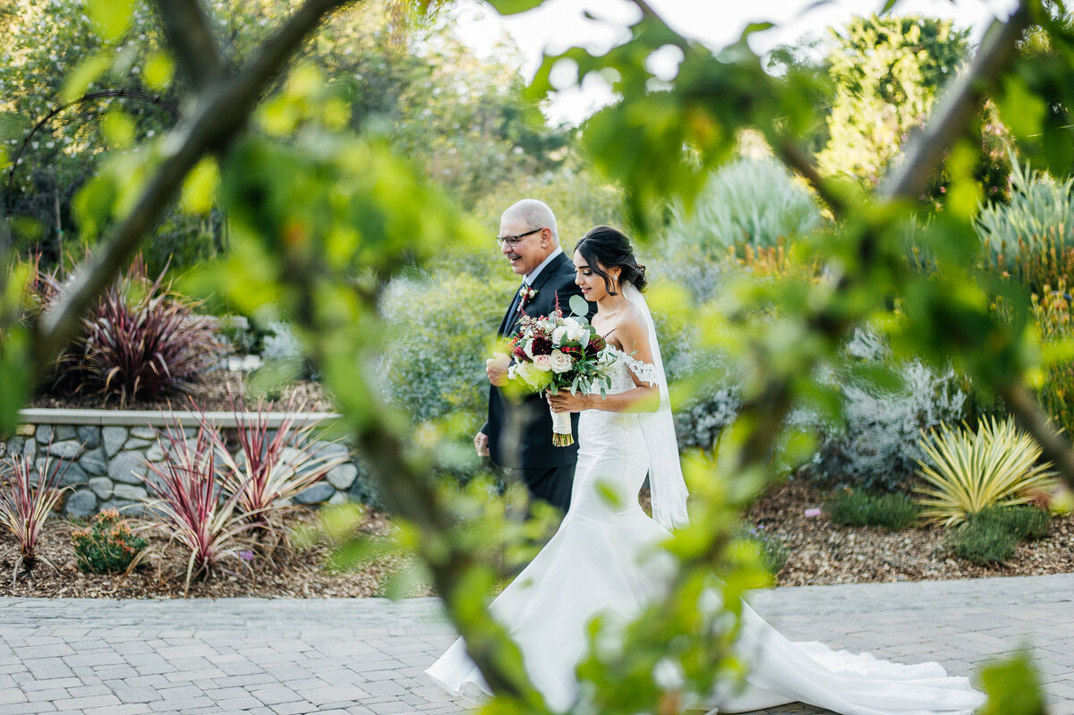 descanso-gardens-wedding-los-angeles-wedding-photographer-erin-marton-photography-3