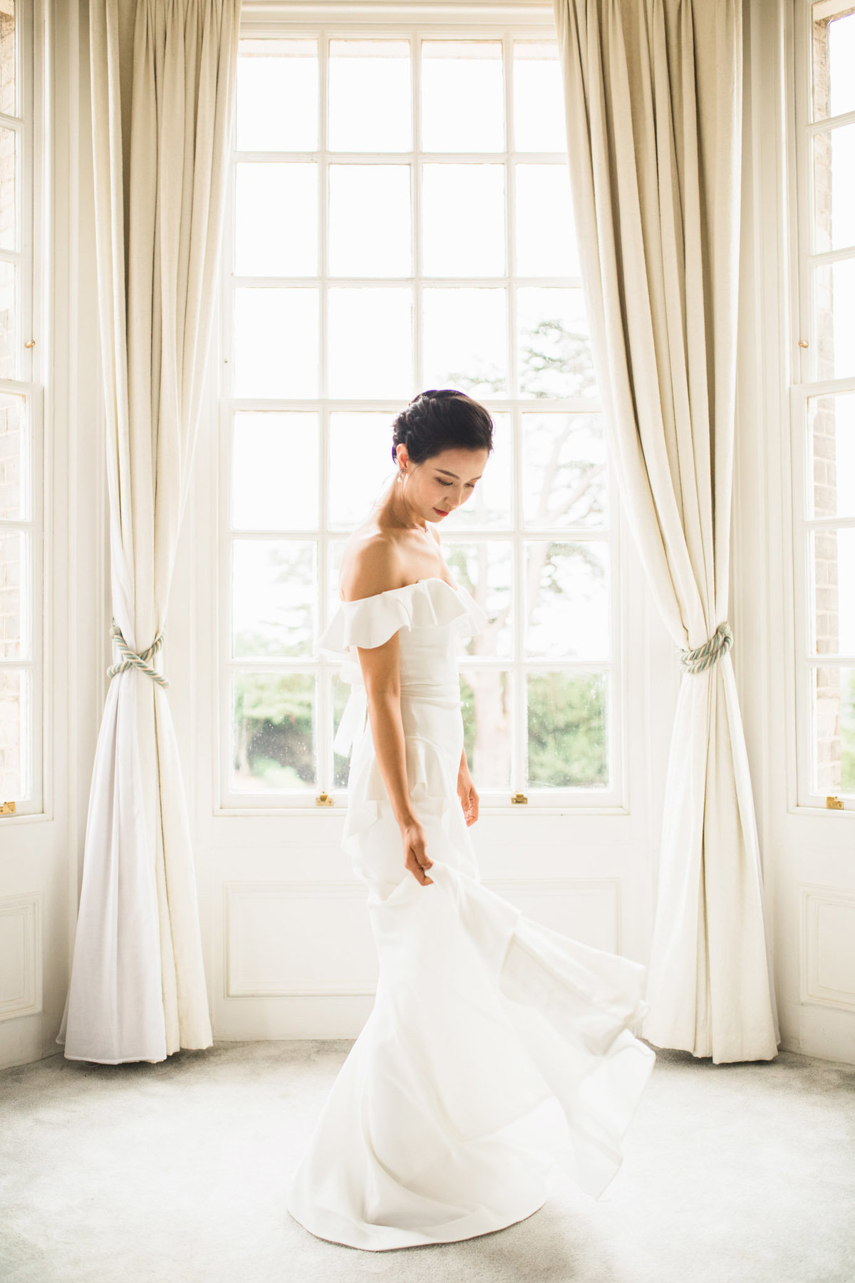 hedsor-house-wedding-photographs-chinese-248