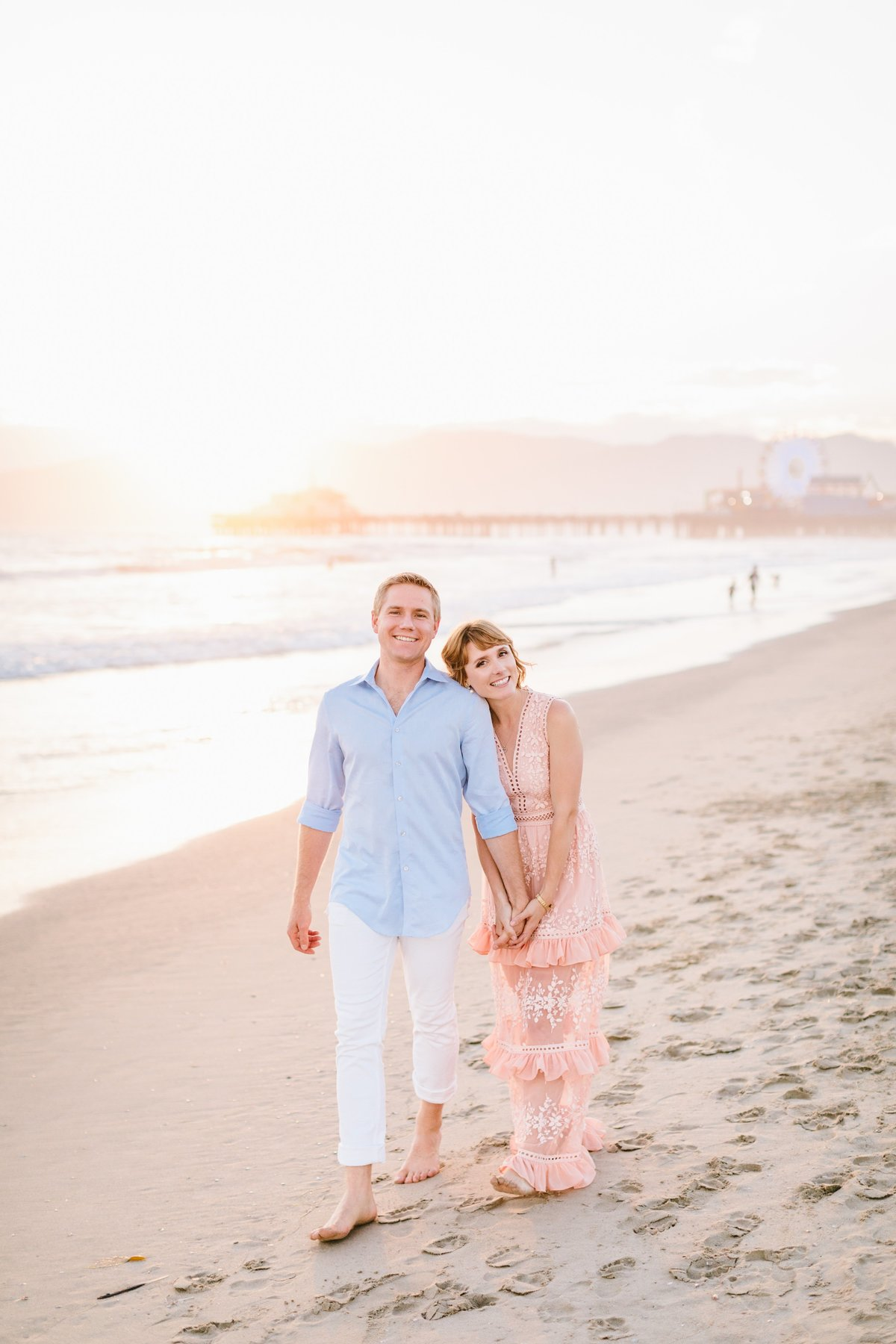 Best California Engagement Photographer-Jodee Debes Photography-199