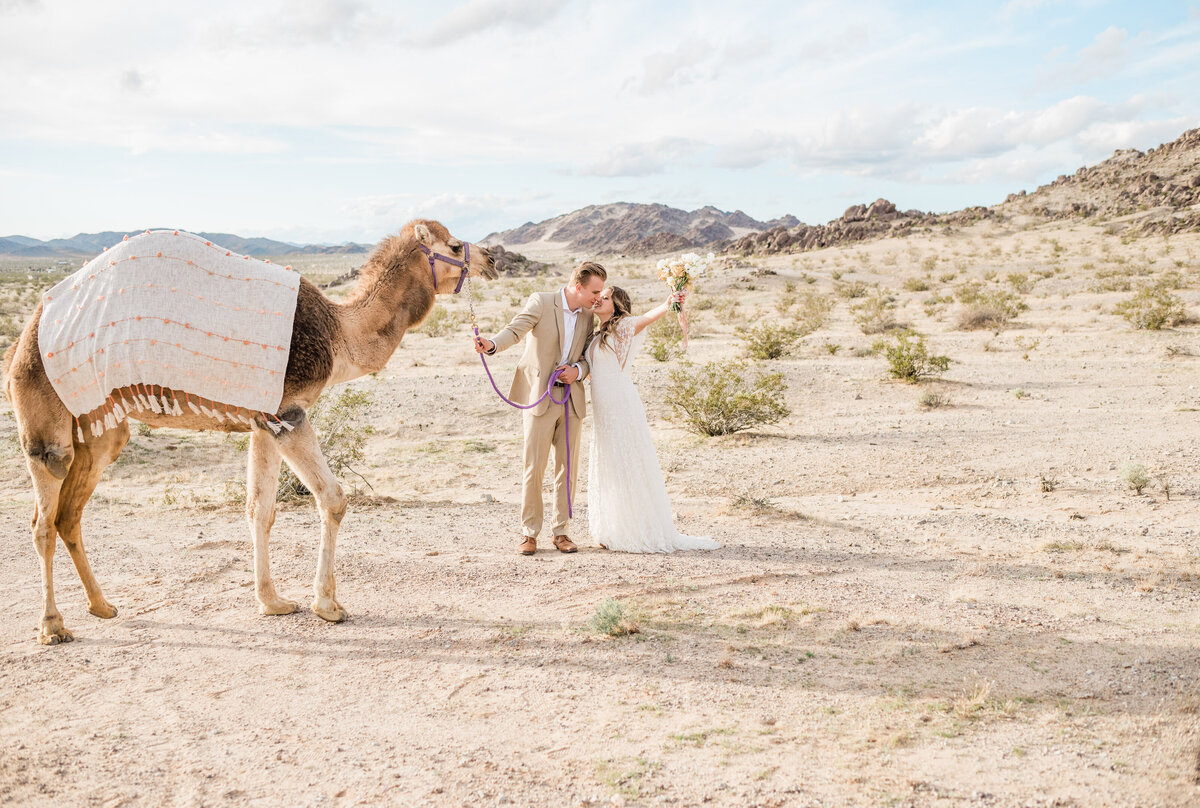 Joshua-Tree-California-Elopement-Photographer-Photography-40