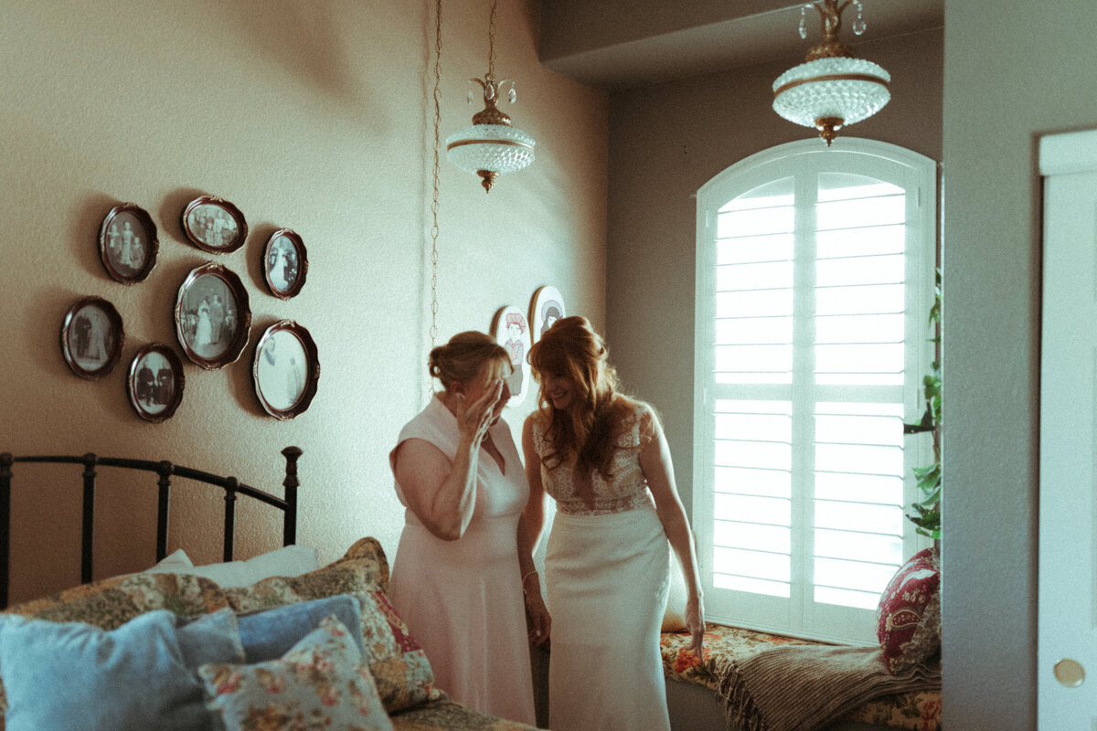 California-elopement-photographer-Autumn-Marie-6