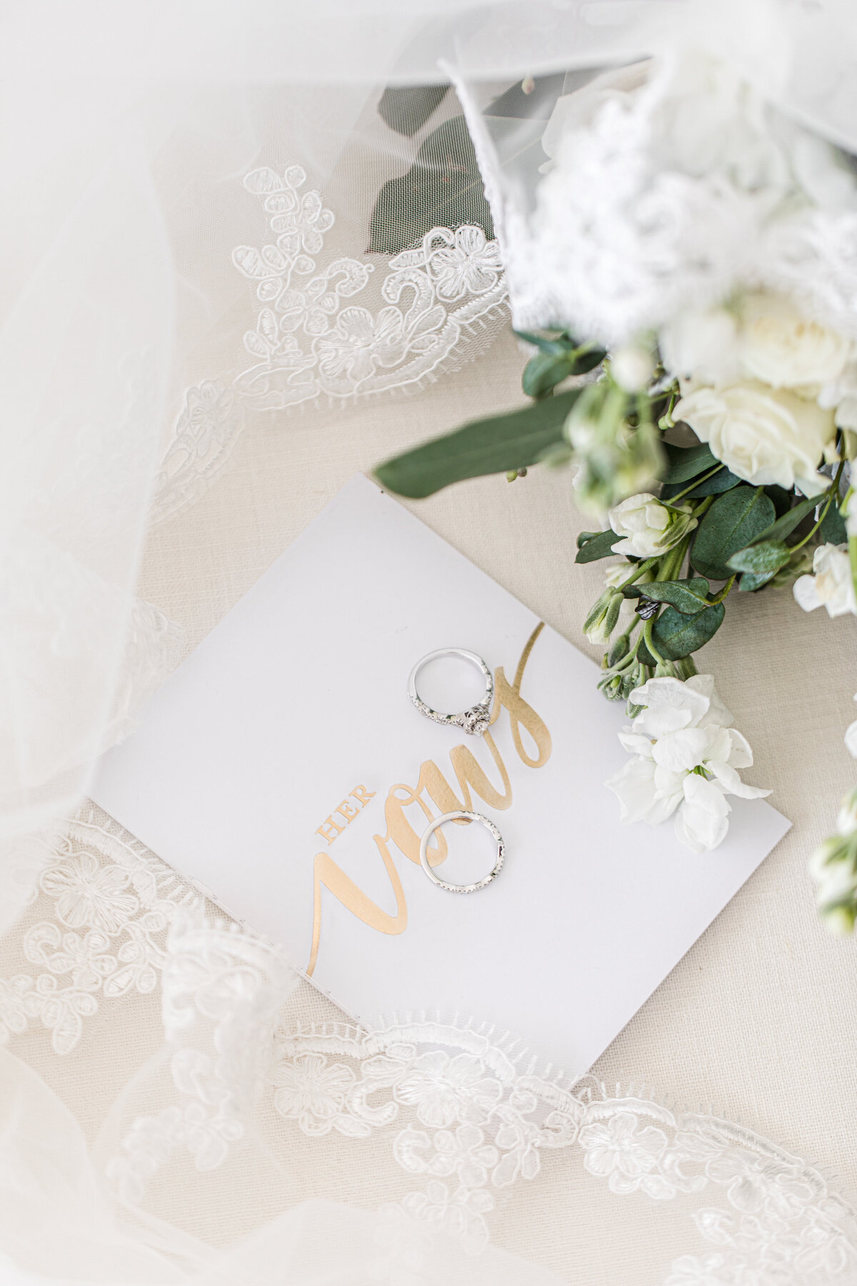 Ashley & Trevor Wedding 2019 _ Laura_s Favorites _ 28