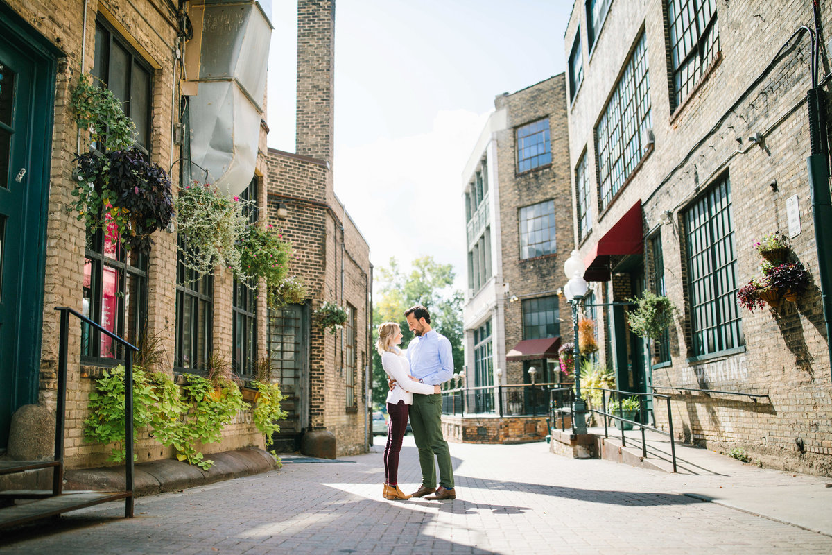 Loring-Social-Minneapolis-Fall-Engagement-1