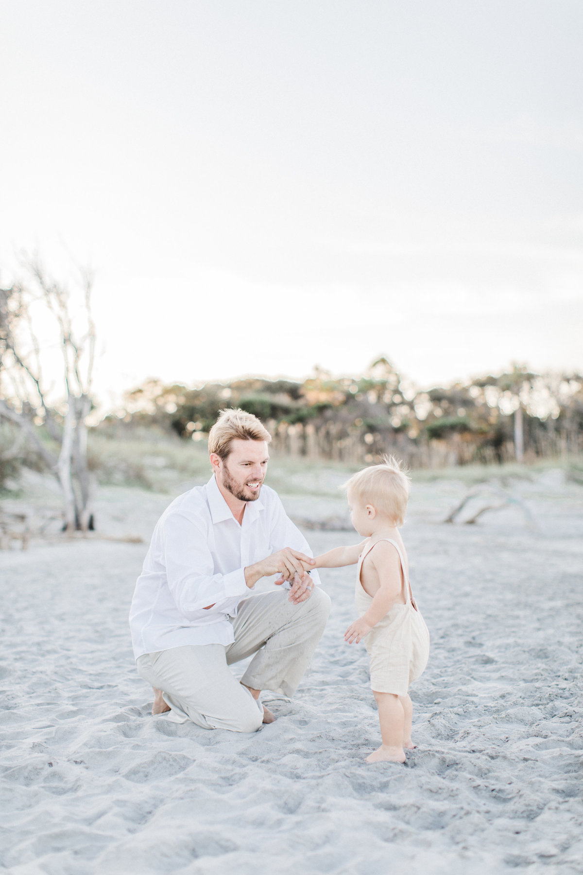 Charleston-Family-Photographer-Folly-Beach-23