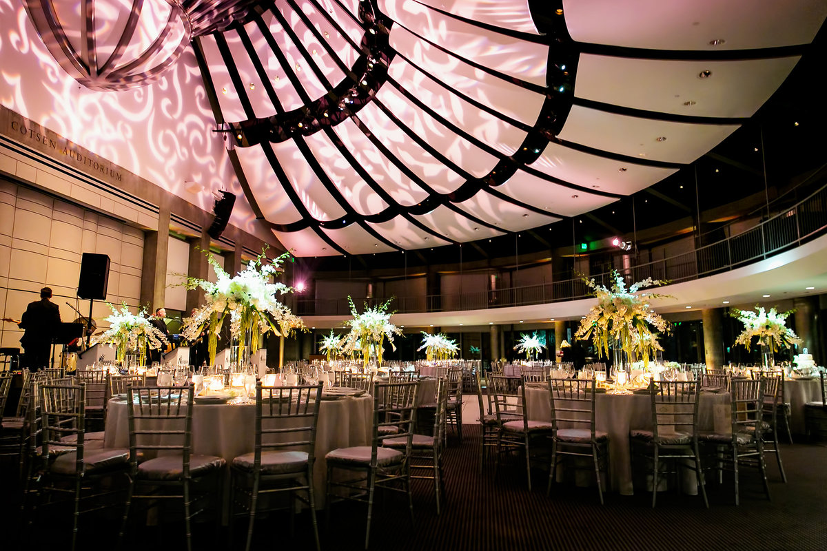 230-skirball-cultural-center-wedding-photos-rebecca-ben