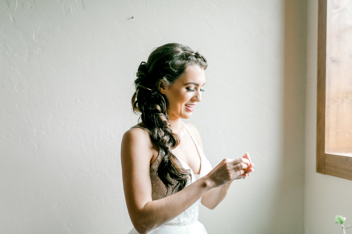 Hailey-and-Christian-Wedding-Day-by-Emily-Nicole-Photo-105