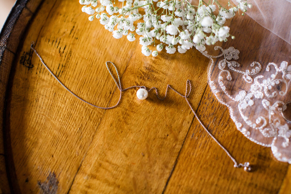 Amanda Souders Photography Mechanicsburg Wedding Photographer (39 of 925)