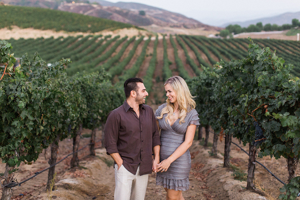 Engagement_Photographer_Temecula-52