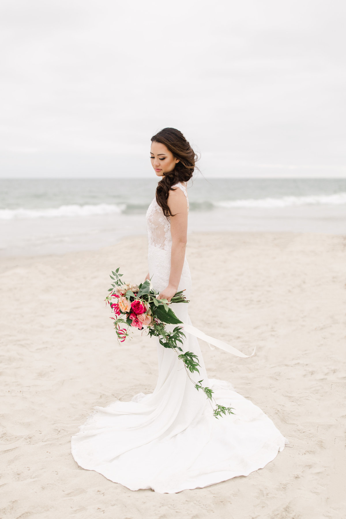 Babsie-Ly-Photography-Monarch-Beach-Resort-Dana-Point-Wedding-Asian-Bride-Couple-003