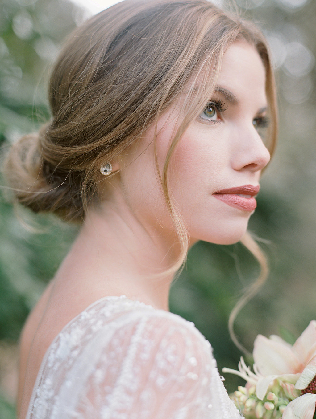 wavering-place-south-carolina-wedding-event-planner-jessica-rourke-380