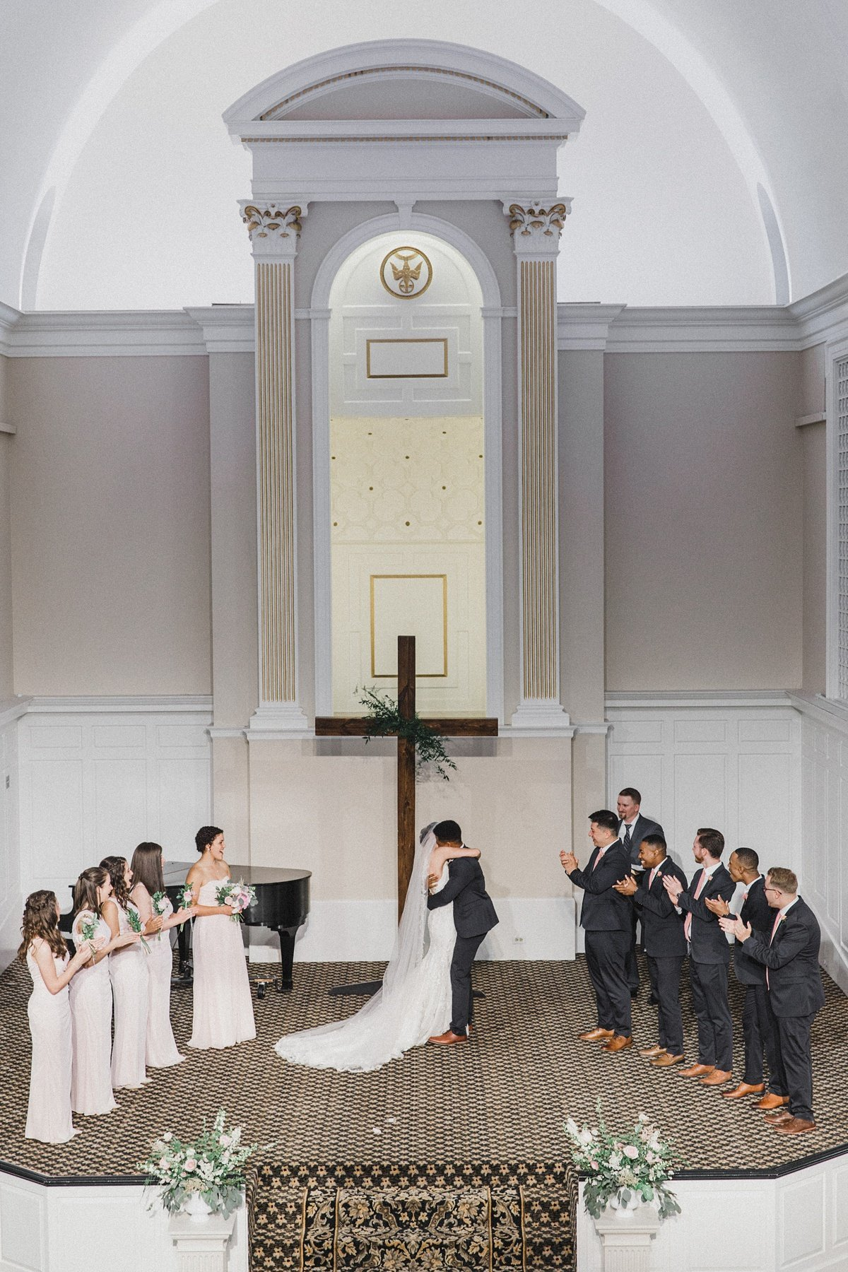 syri-sara-old-pate-chapel-wedding_0004