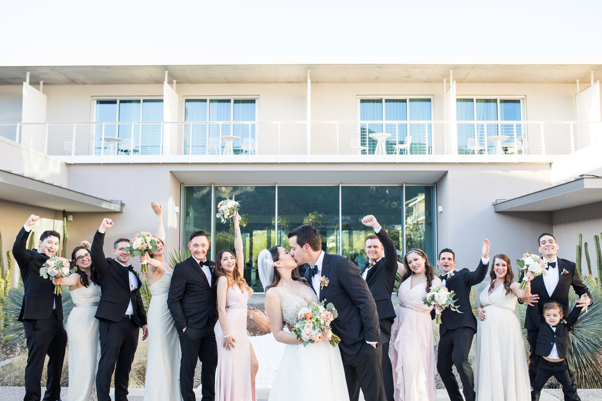 Mountain Shadows Scottsdale Wedding Brooke & Doug Photography62