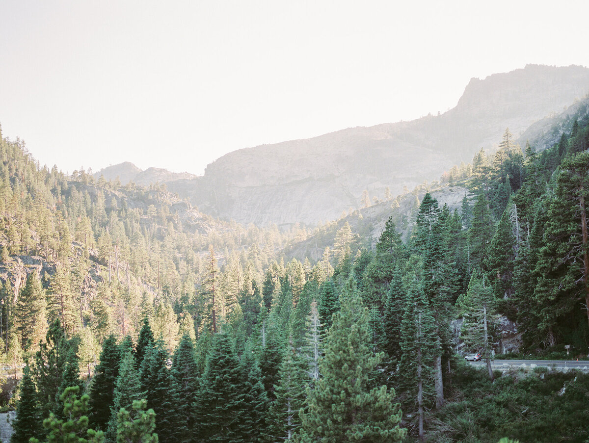 lake-tahoe-film-photos-14