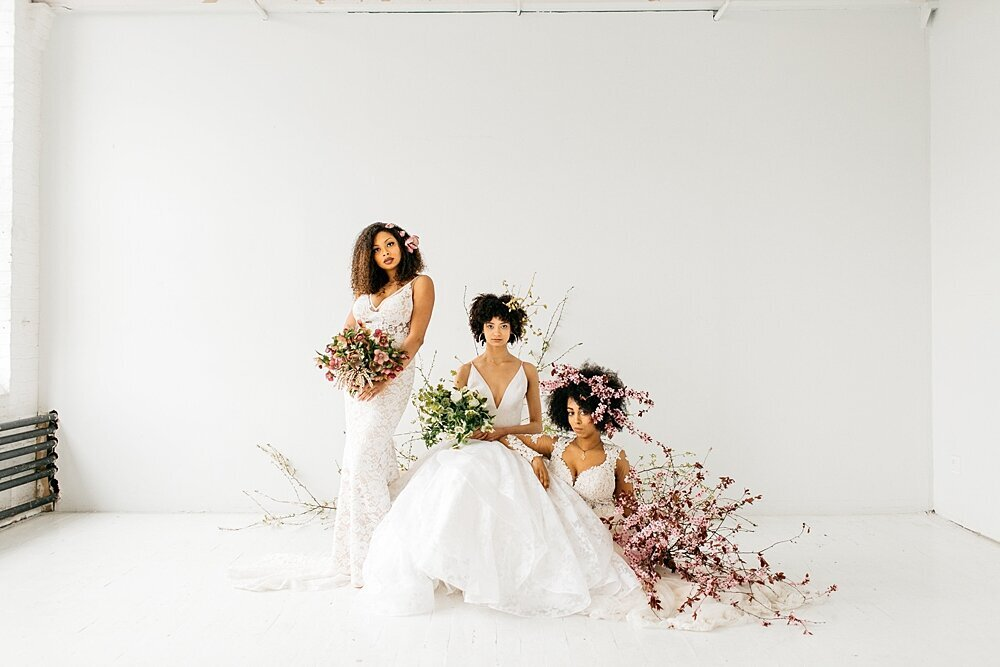 leigh-and-mitchell-spring-bridal-shoot-