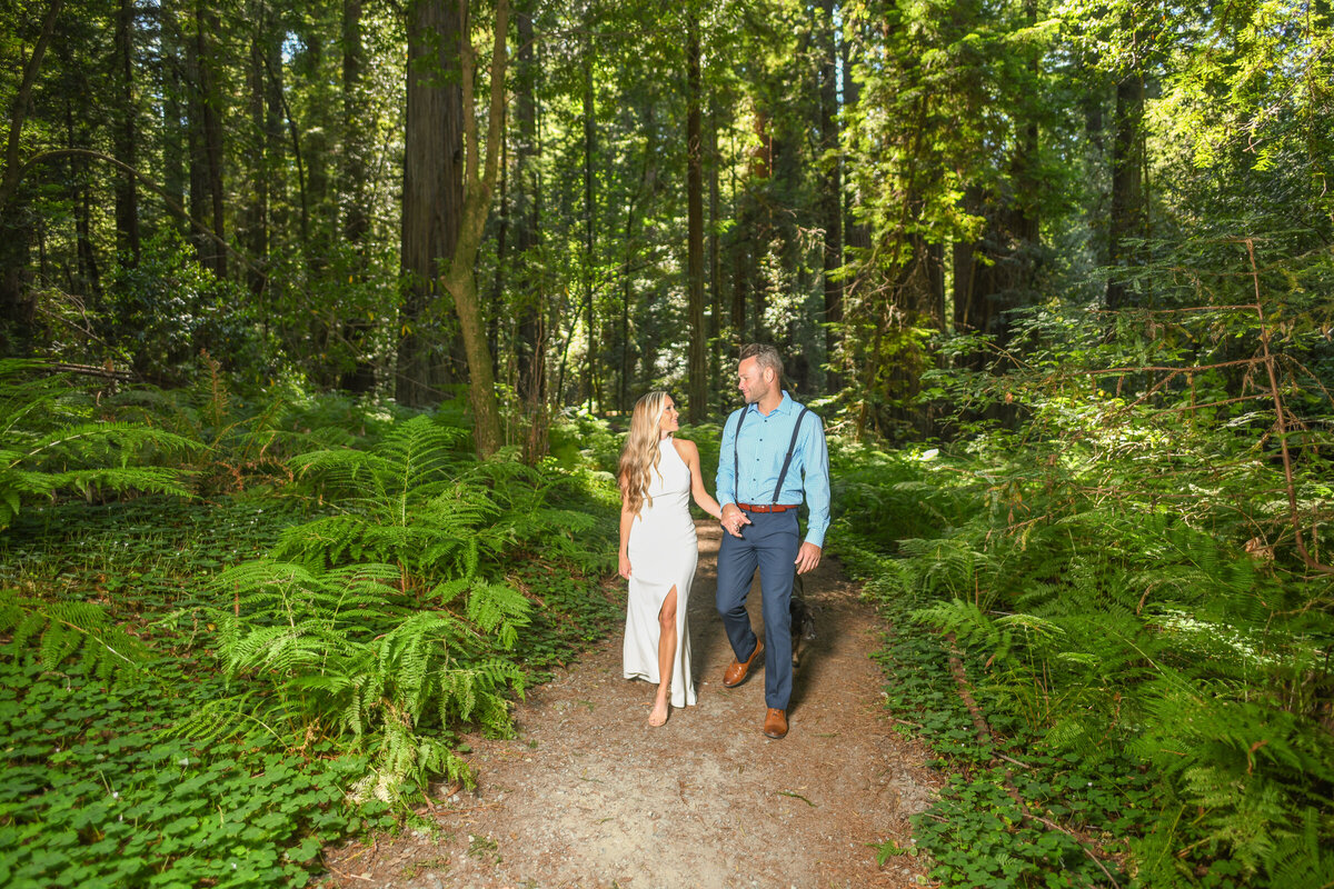 Humboldt-County-Elopement-Photographer-Redwoods-Avenue-of-the-Giants-Humboldt-Redwoods-Redwood-National-Park-Parky's-Pics-Coastal-Redwoods-Elopements-32