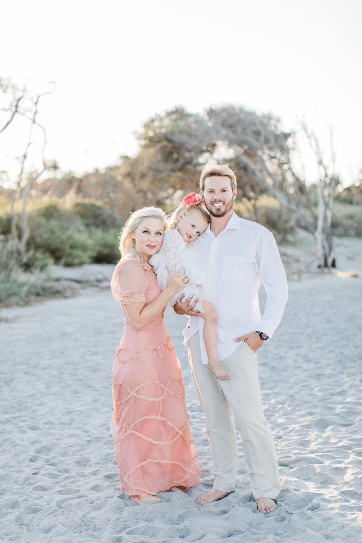 Charleston-Family-Photographer-Folly-Beach-14