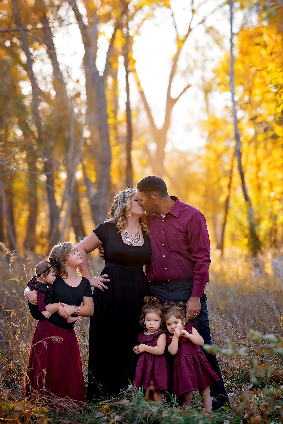 Colorado-Springs-Family-Portrait-Photographer-16